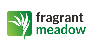 Logo for Fragrantmeadow.com