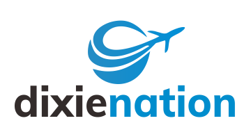 Logo for Dixienation.com