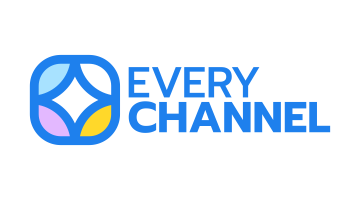 Logo for Everychannel.com