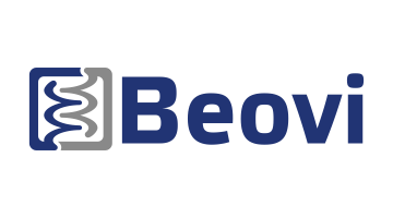 Logo for Beovi.com