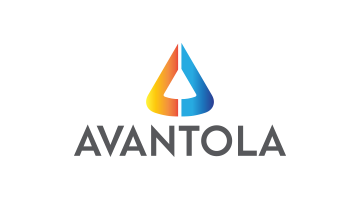 Logo for Avantola.com