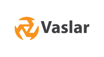 Logo for Vaslar.com