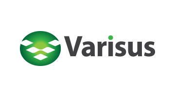 Logo for Varisus.com
