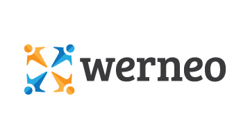 Logo for Werneo.com