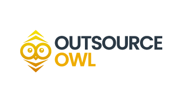Logo for Outsourceowl.com