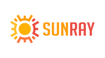 Logo for Sunray.com