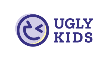 Logo for Uglykids.com
