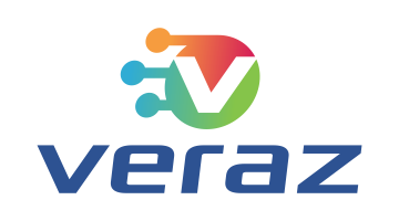 Logo for Veraz.com