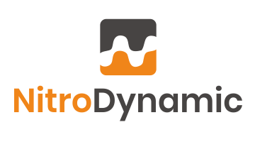 Logo for Nitrodynamic.com