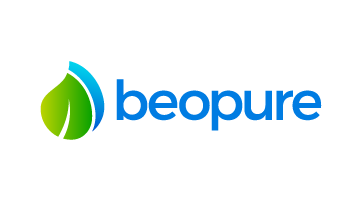 Logo for Beopure.com