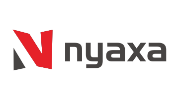Logo for Nyaxa.com