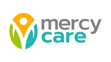 Logo for Mercycare.com