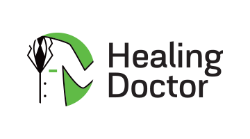 Logo for Healingdoctor.com