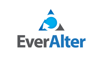Logo for Everalter.com