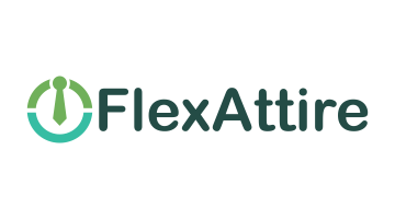 Logo for Flexattire.com