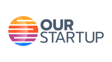 Logo for Ourstartup.com