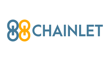 Logo for Chainlet.com