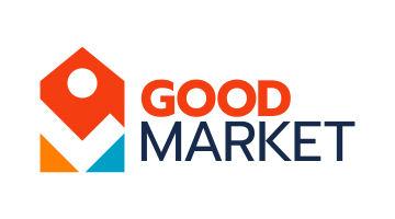 Logo for Goodmarket.com