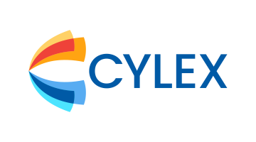 Logo for Cylex.com