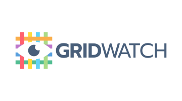 Logo for Gridwatch.com