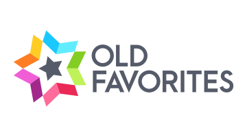 Logo for Oldfavorites.com