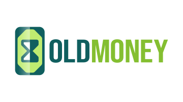 Logo for Oldmoney.com