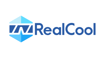 Logo for Realcool.com