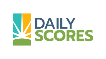 Logo for Dailyscores.com