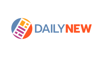 Logo for Dailynew.com