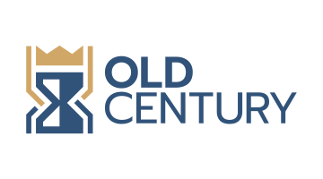Logo for Oldcentury.com
