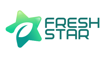 Logo for Freshstar.com