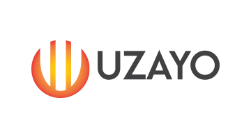 Logo for Uzayo.com
