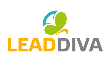 Logo for Leaddiva.com