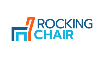 Logo for Rockingchair.com