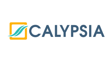 Logo for Calypsia.com