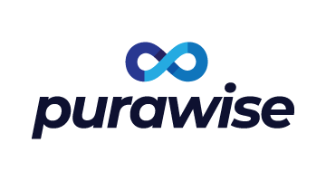 Logo for Purawise.com