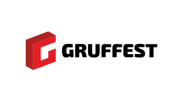Logo for Gruffest.com