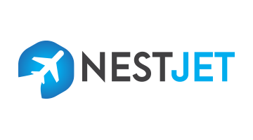 Logo for Nestjet.com