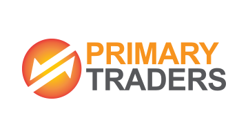 Logo for Primarytraders.com