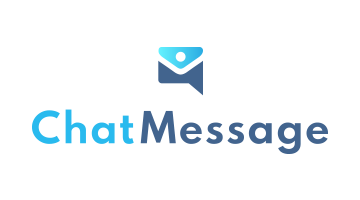 Logo for Chatmessage.com