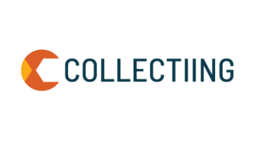 Logo for Collectiing.com