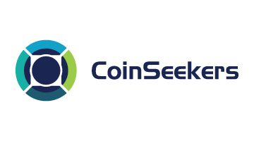 Logo for Coinseekers.com