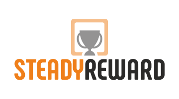 Logo for Steadyreward.com