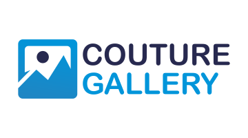 Logo for Couturegallery.com