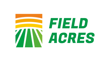 Logo for Fieldacres.com