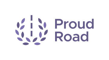 Logo for Proudroad.com