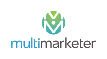 Logo for Multimarketer.com