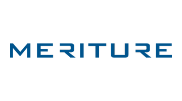 Logo for Meriture.com