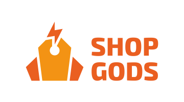 Logo for Shopgods.com