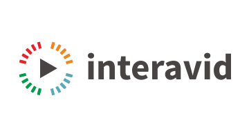Logo for Interavid.com
